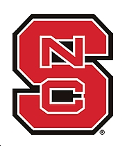 Image result for NCSU