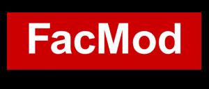 facmod1