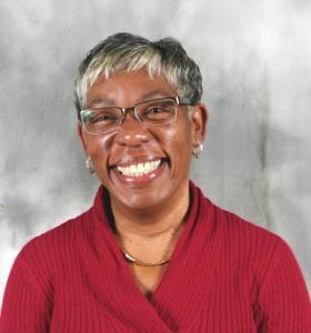 Ada Baldwin North Carolina State University Director of Housekeeping