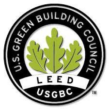 USGSC seal