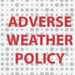 adverseweather-blocks-grey_page_1