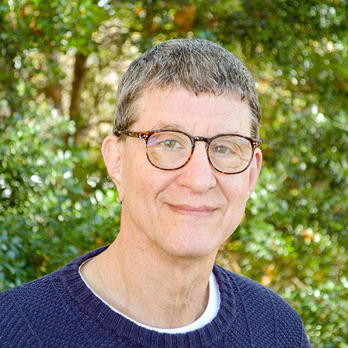 Marc Okner