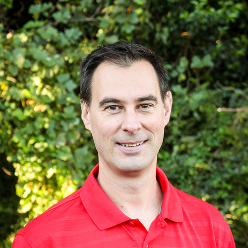 Michael Dydula